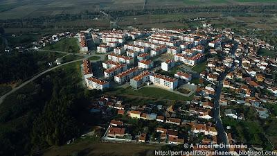 Pereira (Montemor-o-Velho)
