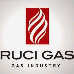 Lowongan Kerja HRD-GA di PT. Ruci Gas