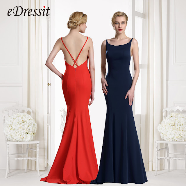 http://www.edressit.com/edressit-red-strapped-mermaid-evening-prom-dress-00163402-_p4670.html