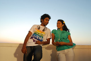 Pon Maalai Pozhuthu Latest Movie Stills Gallery Pon Maalai Pozhuthu New Pictures (12)