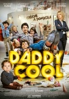 http://www.filmweb.pl/film/Daddy+Cool-2017-801651
