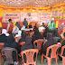 पटना घोसियारी में आयोजित हुआ वित्तीय साक्षरता शिविर