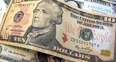 Cara Mendapatkan 10 Dollar Per Hari