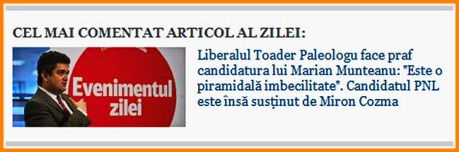 evz.ro/liberalul-toader-paleologu-face-praf-candidatura-lui-marian-munteanu-este-o-piramidala-imbecilitate-semn-ca-partidul-se-afla-intr-o-totala-deriva-morala-politica-ideologica.html
