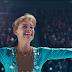 [Concurso Todos al Cine] Yo, Tonya (I, Tonya) / Terminado