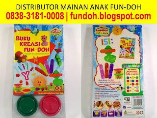 Mainan Anak Anak Perempuan, fun doh buku kreasi vol 02, mainan anak perempuan 2 tahun, mainan anak perempuan 3 tahun, mainan anak-anak masak-masakan, mainan anak perempuan masak masakan