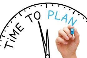 【温書】有效率的時間管理,把可用時間最大化