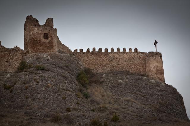 Por Que Me Gustan Los Castillos: PEPITORIO: Castillos