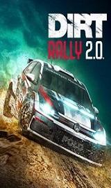 DiRT Rally 2.0 - DiRT Rally 2.0.Update.v1.2 incl DLC-CODEX
