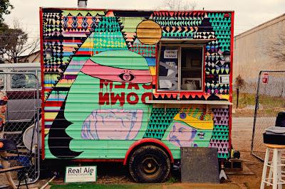 Healthy Food Trucks Companies In Campinas
