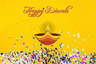 happy-diwali-hd-images-2018-for-whatsapp-facebook-fb