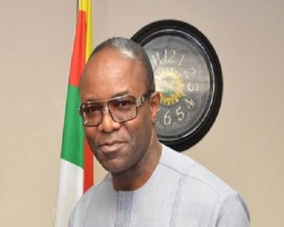 Petrol prices fail to crash despite Kachikwu's promise