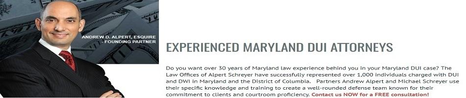 Cover photo for Alpert Schreyer, LLC