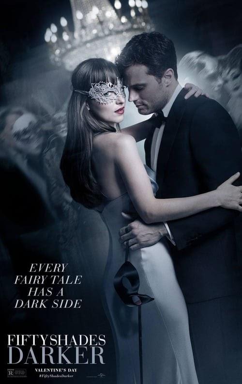 Shades grey 50 legendado online of filme Are the