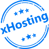 xhostings,xhostings review,xhostings bonuses,host Unlimited Sales Pages xhostings,xhostings host Ecomm Website,host Unlimited Domains On xhostings Servers,xhostings host Blogs,Host Unlimited Websites,host Forum xhostings,Drag-Drop Website Page Builder xhostings,host Unlimited Email Accounts xhostings,xhostings Consultant Pages host,host Unlimited FREE SSLs xhostings,host Squeeze Pages xhostings,host Landing Pages xhostings,Cloud Storage Area xhostings