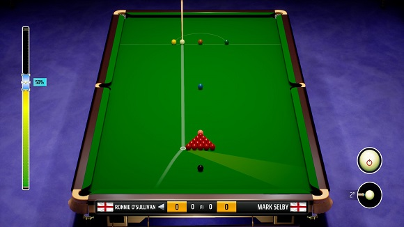 snooker-19-pc-screenshot-www.ovagames.com-4