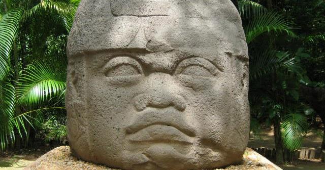 Rituales olmecas yahoo dating