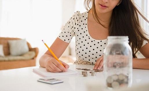 Cómo ahorrar dinero cada mes