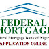 Federal Mortgage Bank of Nigeria Recruitment 2018 | Application Form Portal
