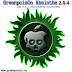Download Greenpoison Absinthe 2.0.4 & Absinthe 1.2.2 To Jailbreak iOS 5.1.1 & iOS 5.0.1 Untethered [ Guide ]