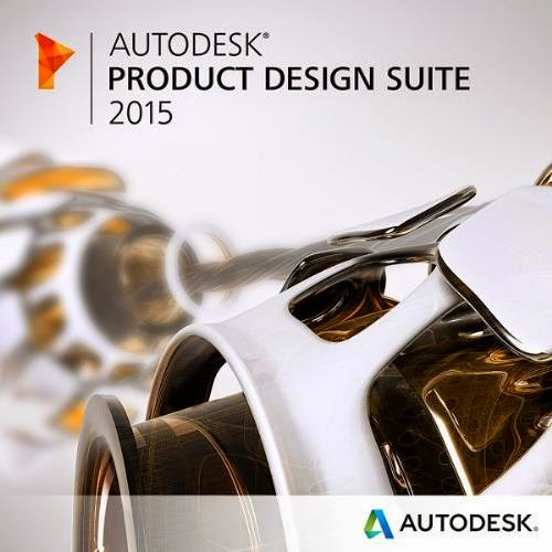 Autodesk-Product-Design-Suite-download