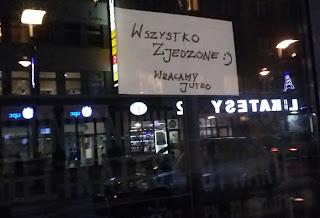 gastronomia, Gdynia, reklama, handel
