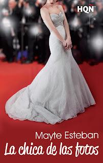 http://www.amazon.es/chica-fotos-Finalista-Premio-Digital-ebook/dp/B00Y2IDBB6/ref=sr_1_1?ie=UTF8&qid=1453545815&sr=8-1&keywords=la+chica+de+las+fotos
