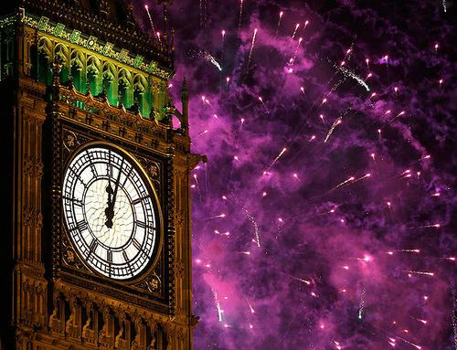 новый год 2021, новый год 2022, новый год 2023, год Бвка, интересное про деда мороза,  Мысли под ёлкой, про Новый год, под Новый год, мысли новогодние, новогоднее,