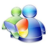 Msn Hotmail Erstellen