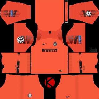 inter-milan-nike-kits-2018-19-dream-league-soccer-%2528goalkeeper-home%2529-ucl
