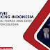 Survei Poltracking Indonesia: Elektabilitas Ridwan Kamil-Uu Ruzhanul Ulum Terkuat dalam Pilkada Jawa Barat