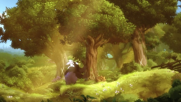 ori-and-the-blind-forest-definitive-edition-pc-screenshot-www.ovagames.com-4