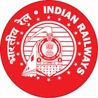 East Central Railway Recruitment 2018 For Scouts And Guide Quota 12 Posts