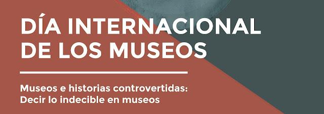 http://icom.museum/la-organizacion/L/1/