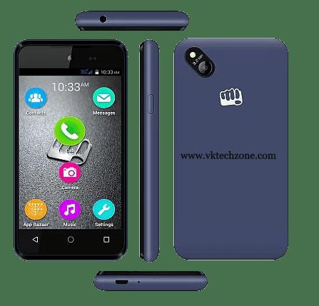 Youtube Android,Blogging SEO & Whatsapp Tricks