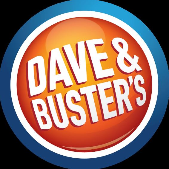 Image result for dave and busters tucson