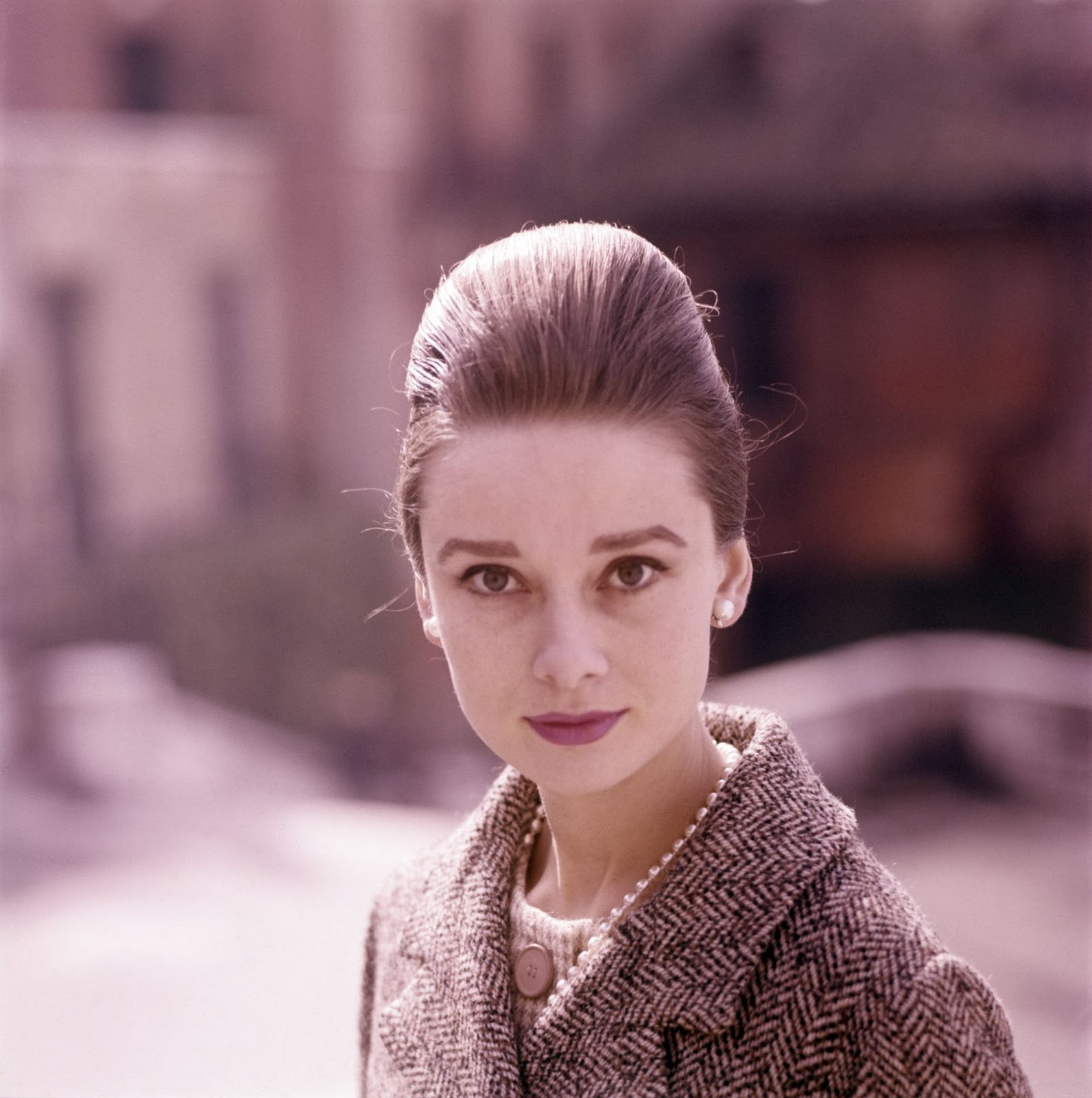 audrey hepburn - photo #48