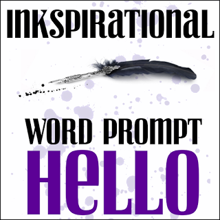 http://inkspirationalchallenges.blogspot.ca/2017/09/challenge-144-hello.html