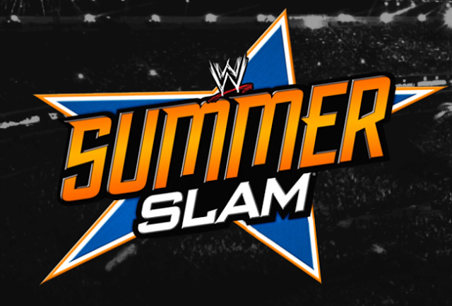 SummerSlam 2016, Summerslam 2016 Betting, SummerSlam 2016 Matches, WWE Summerslam, WWE SummerSlam News,