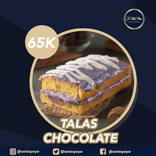 parpar-talas-chocolate