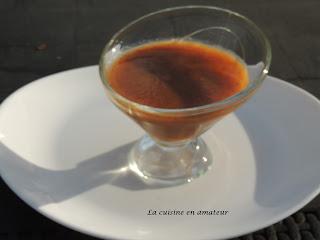 http://recettes.de/gaspacho-tomates-et-pasteque