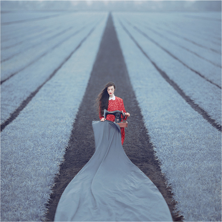Emerging Photographers, Best Photo of the Day in Emphoka by Oleg Oprisco
