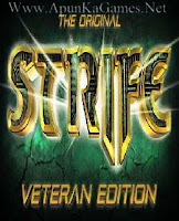 http://www.apunkagames.net/2016/07/the-original-strife-veteran-edition-game.html