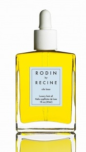 Rodin by Recine Oil