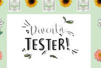 Logo Natura Amica: diventa tester dei prodotti biologici