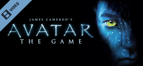James Camerons Avatar The Game PC Full Version