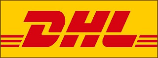 DHL Courier customer care number india