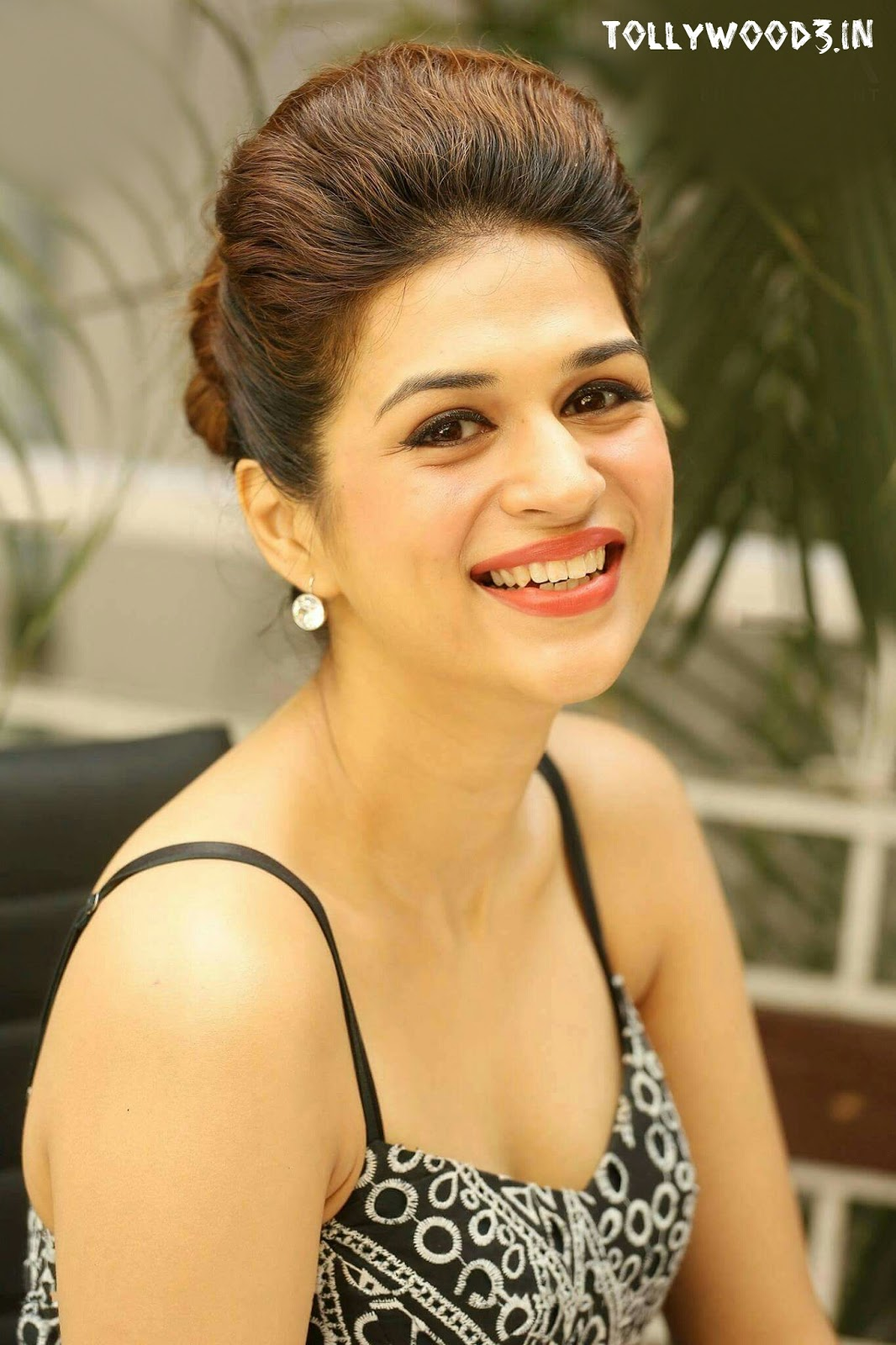 Shraddha Das Age, Height, Weight, Wiki and Biography