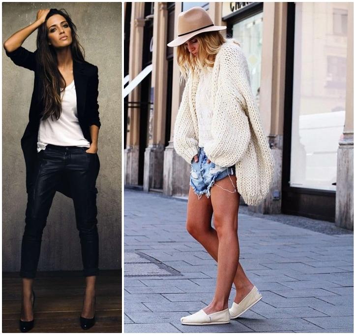 inspiracje, sweter, wiosna, blog, stylizacja, płaszcz, moda, włosy