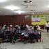 Polres Tanjung Balai Laksanakan Penyuluhan Narkoba di SMP Sekota Tanjung Balai